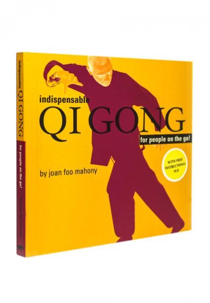 Qigong-Cover